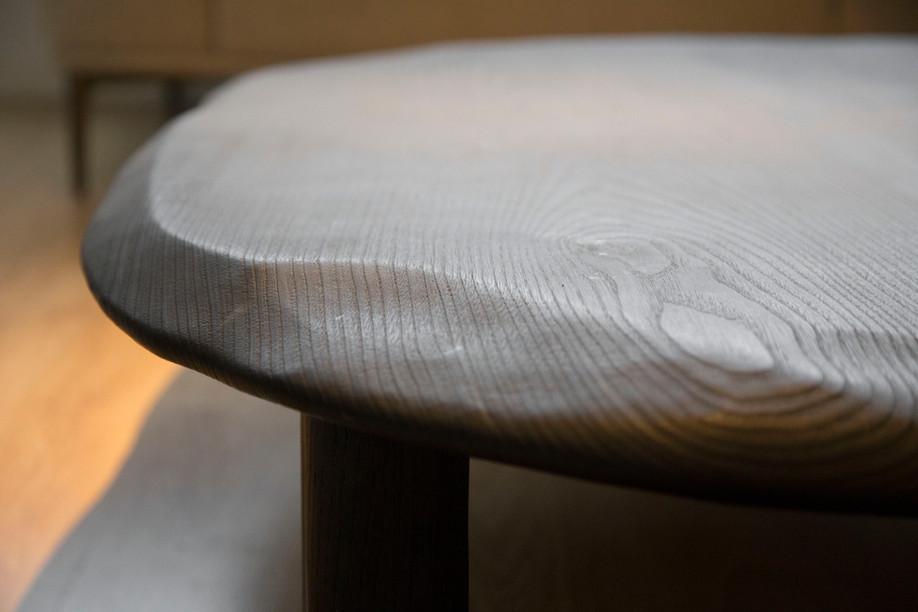 Copia de fotos mesa quemada 130x100cm_4.