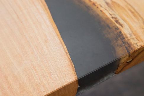 mesa fernando pilar_26.jpg