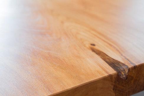 mesa fernando pilar_27.jpg