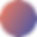 bubble_5x.png