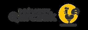 Qurczak-Logo-V1.png