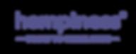 logo fiolet R.png