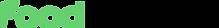 foodtechac-logo.png