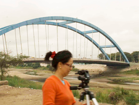 Foto en Piura