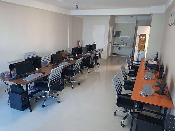 Staffhaws New Office 2020.JPEG