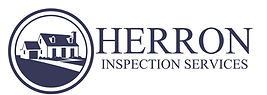 herron logo1.jpg