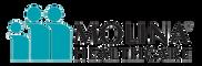 favpng_molina-healthcare-of-texas-region