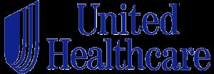 United-Healthcare-Medicare-advantage_edi
