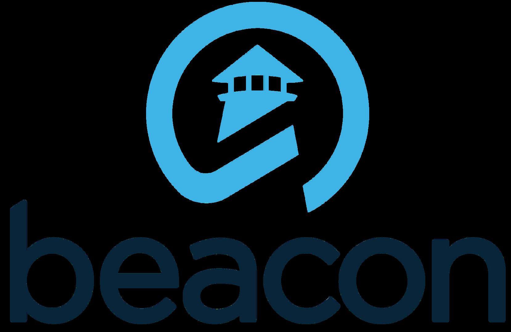 pnghut_beacon-health-options-new-york-pl