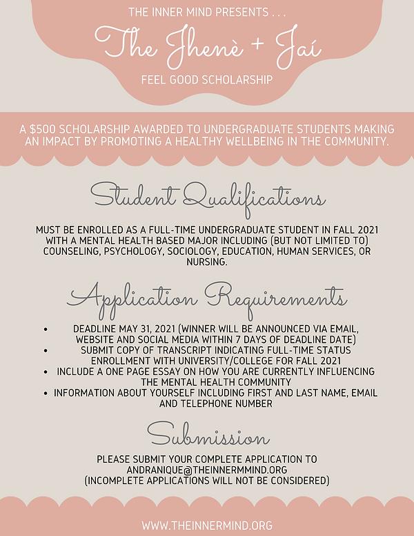 Jhene + Jai Feel Good Scholarship.png