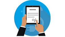 kisspng-document-electronic-signature-co