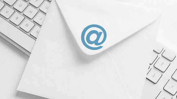 email-keyboard-at-symbol-ss-1920.jpg