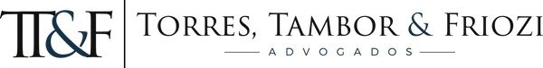 Logo TTF Advogados PNG.png