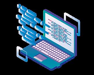 analista-de-sistemas.png