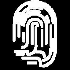 icone-lgpd.png
