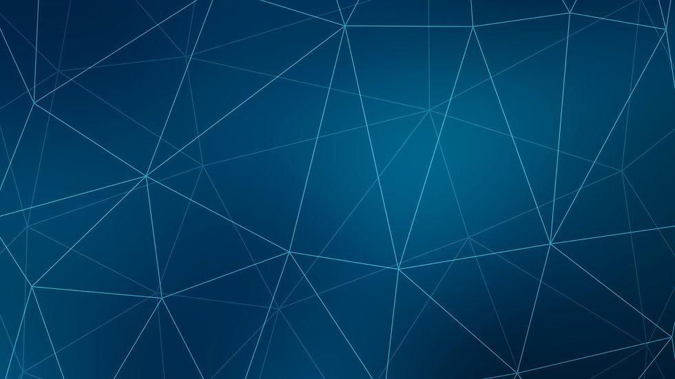 network-wallpaper-fresh-wallpaper-polygo