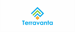 Terravanta  Full Logo Cover.png