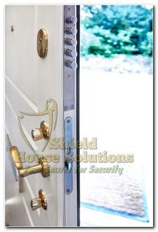 Security door_00012.jpg