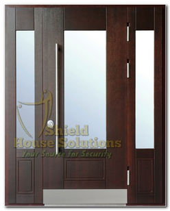 Security door_00022.jpg