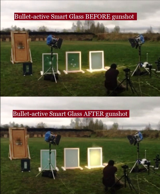 Bullet active Smart Glass.jpg