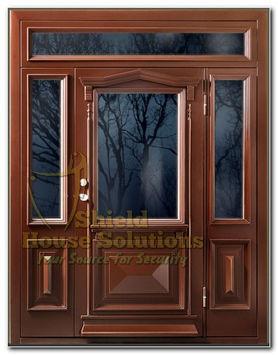 Security door_00036.jpg