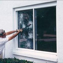 74dc5058eb3c7a56b056f33174e79595--security-window-film-privacy-window-film.jpg
