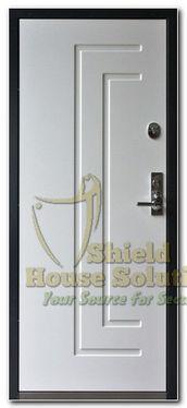 Security door_00044.jpg