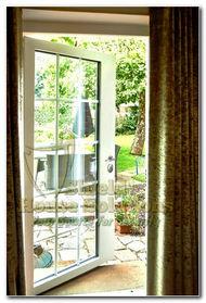 Security door_00016.jpg