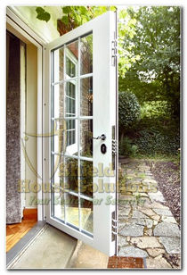 Security door_00019.jpg