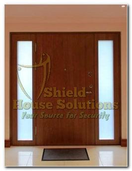 Security door_00027.jpg