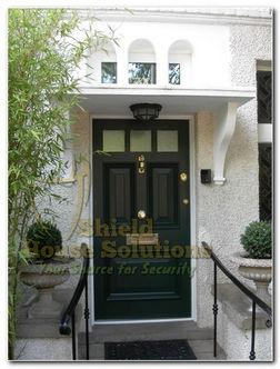 Security door_00010.jpg