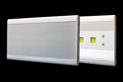 ultra sound & strobe light set.jpg