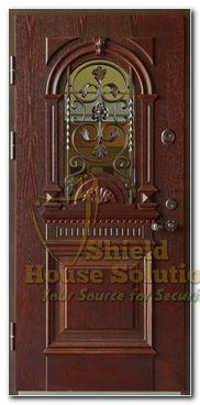Security door_00047.jpg