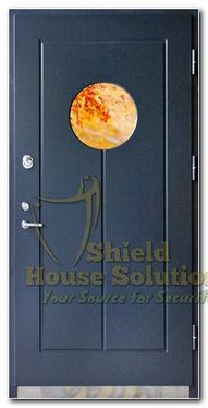 Security door_00042.jpg