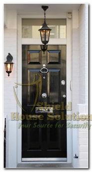 Security door_00030.jpg