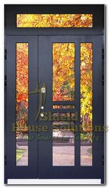 Security door_00046.jpg