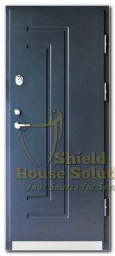 Security door_00045.jpg