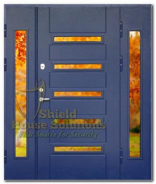 Security door_00041.jpg