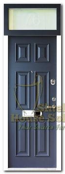 Security door_00038.jpg