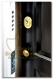 Security door_00013.jpg