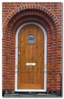 Security door_00026.jpg
