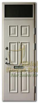 Security door_00037.jpg