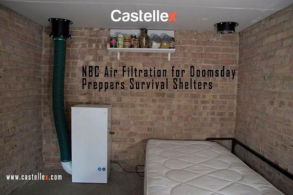Doomsday-preppers shelter.jpg