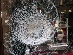 glass-repair-MD.jpg