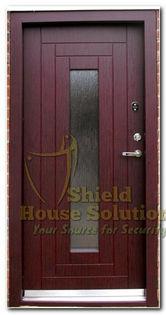 Security door_00035.jpg