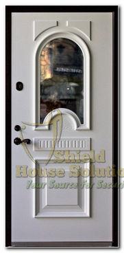 Security door_00048.jpg