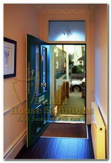 Security door_00011.jpg