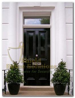 Security door_00029.jpg