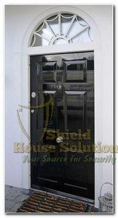 Security door_00033.jpg
