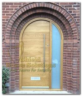 Security door_00020.jpg